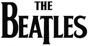 tributothebeatles1
