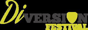 Di-Versión Festival - Bandas tributo y grupos de versiones