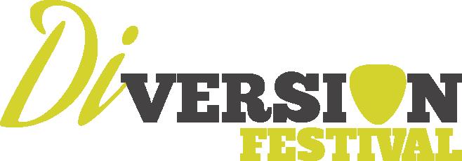 Di-Versión Festival